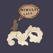 ミムラ mimulalala.com